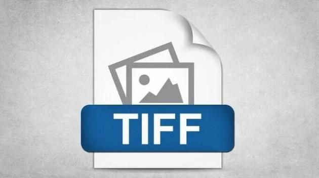 Tiff có một công cụ nhận dạng được phông chữ chất lượng tốt cho phép bạn kéo và thả một hình ảnh vào đó