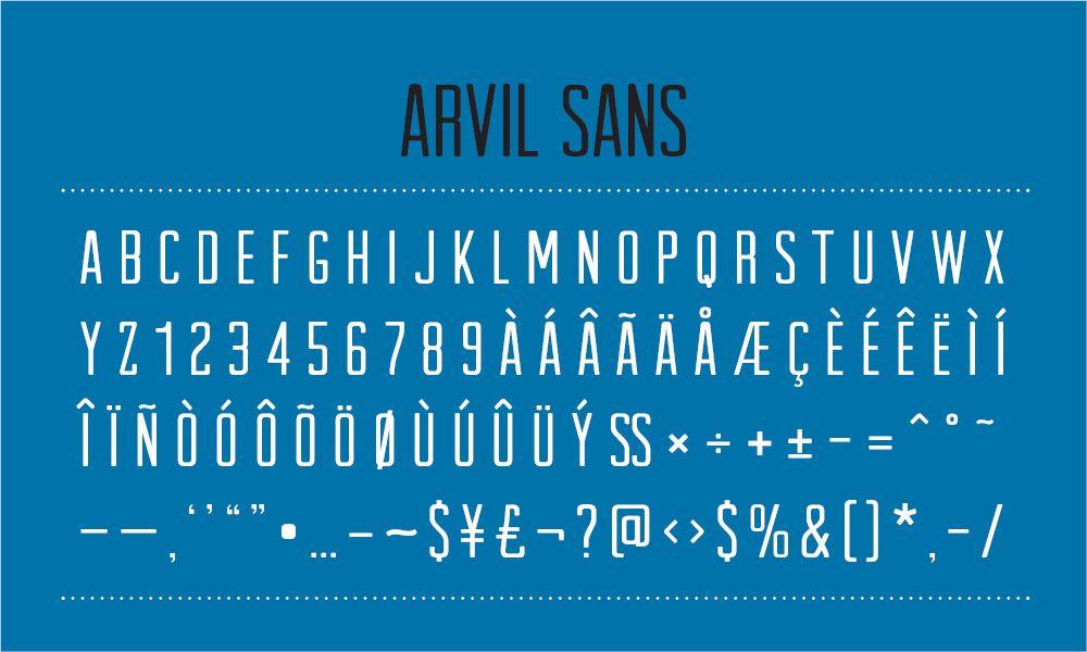 Một mẫu chữ thân thiện, thanh lịch mà bạn có thể dùng với giấy phép sử dụng cá nhân trả tiền tùy ý