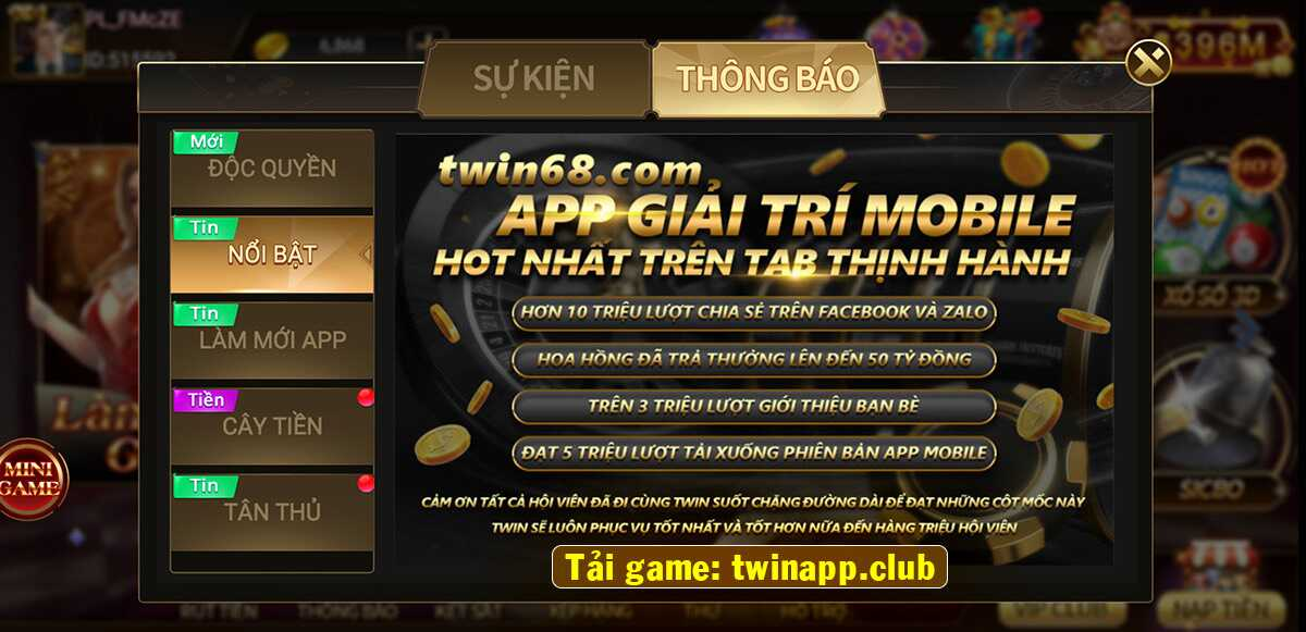 game-doi-thuong-twin68